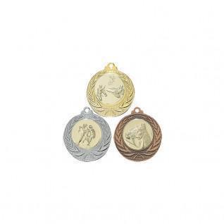 Médaille d'or France Sport