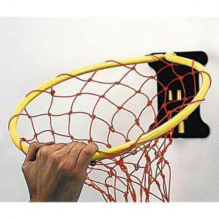 Kit complet flexi basket Sporti France