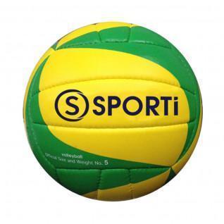 Ballon de Beach Volley Sporti Sporti France