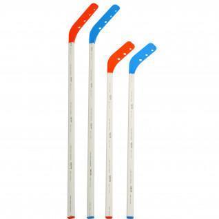 Crosse de street hockey 100cm Sea Sporti France