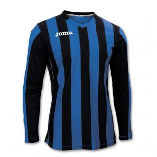 Maillot manches longues enfant Joma Copa