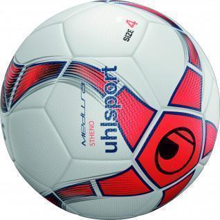 Ballon Futsal Uhlsport Medusa Stheno