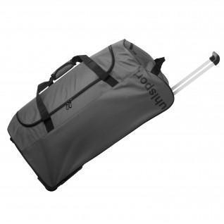 Sac de sport à roulettes Uhlsport Essential 2.0 90L [Taille L]