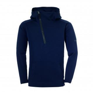 Sweatshirt Uhlsport Essential pro
