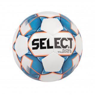 Ballon Select Futsal Talento 13 [Taille 4(fustal)]