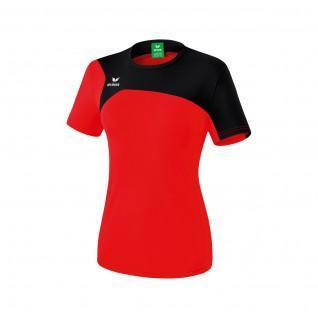 T-shirt Femme Club 1900 2.0