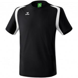 T-shirt Junior Erima Razor 2.0