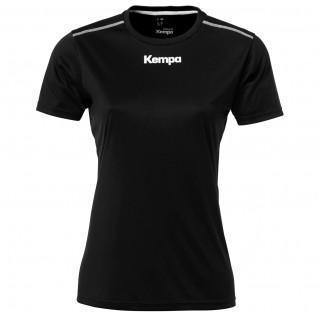 T-shirt Femme Kempa Poly