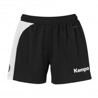 Short Femme Kempa Peak