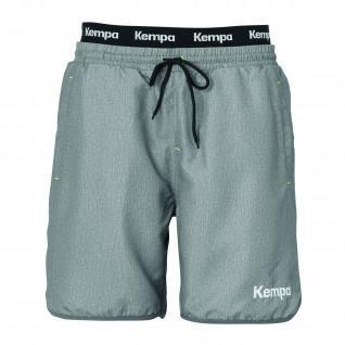 Short Core 2.0 Board Shorts Kempa