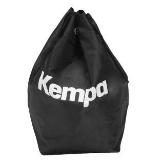 Sac Kempa 1 Ballon