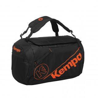 Sac de sport Kempa K-Line Pro