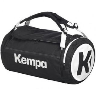 Sac de sport K-Line Kempa