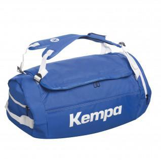 Sac de sport Kempa K-Line 40L