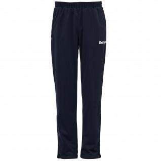 Pantalon enfant Kempa Classic