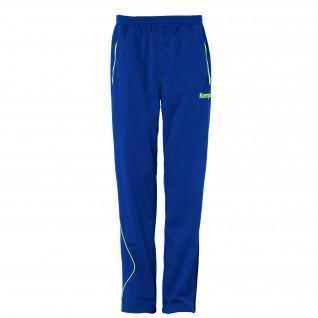 Pantalon Kempa Curve Classic