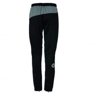 Pantalon Kempa Core 2.0 Polyester