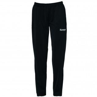 Pantalon femme Kempa Core 2.0