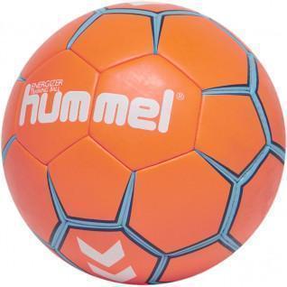 Ballon Hummel Energizer