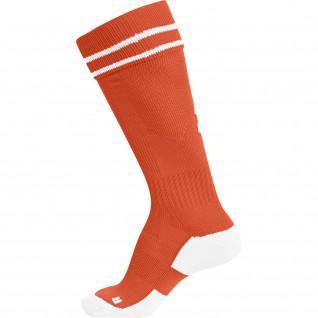 Chaussettes de football Hummel element