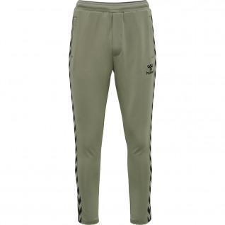 Pantalon Hummel HmlNATHAN 2.0 tapered