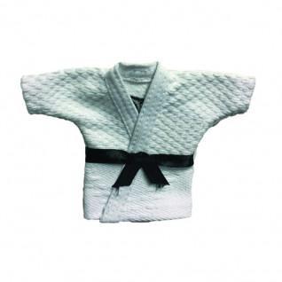Lot de 10 mini kimono Mizuno