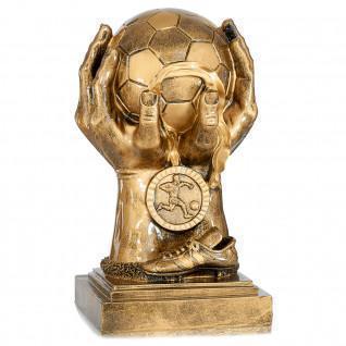 Trophée de Football France Sport