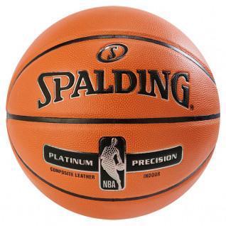 Ballon Spalding NBA Platinum Precision (76-307z)