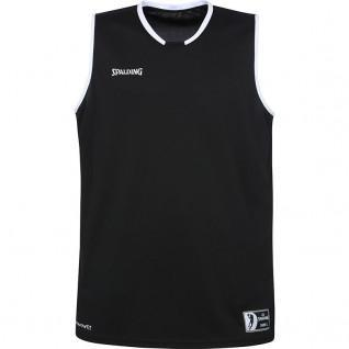 Maillot junior Spalding Move