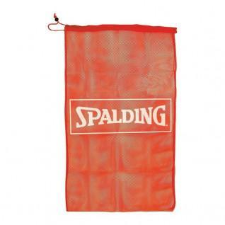 Sac à ballons Spalding (7 ballons)