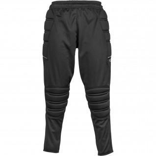 Pantalon de Gardien enfant Reusch Compact