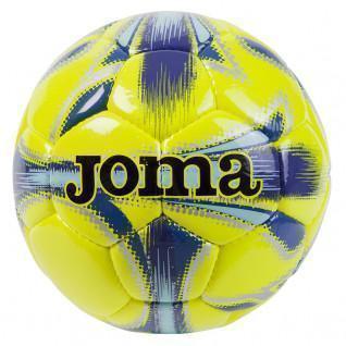 Lot de 12 ballons Joma Dali fluor