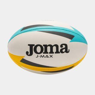 Ballon de rugby enfant Joma J-MAX
