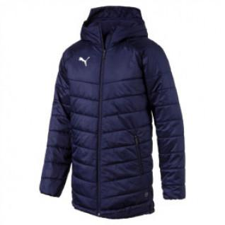 Veste Umbro Pro Training Coach