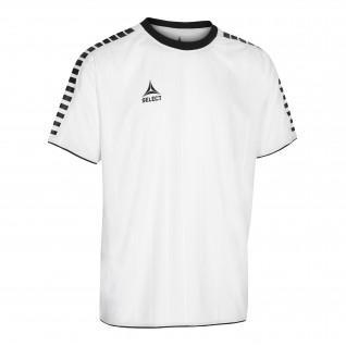 Maillot Select Argentina