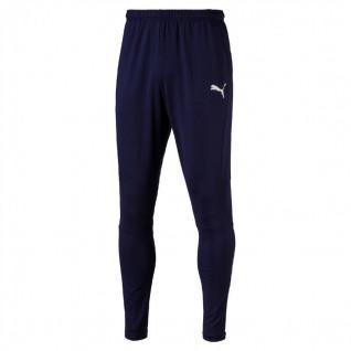 Pantalon Puma Liga training