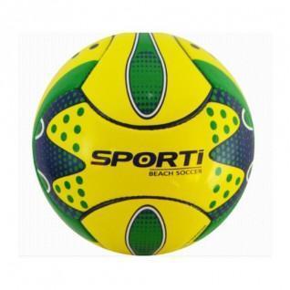 Ballon de Beach-Soccer Sporti