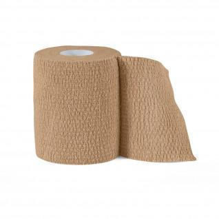 Bandage Select Extra Stretch 6cm x 3m