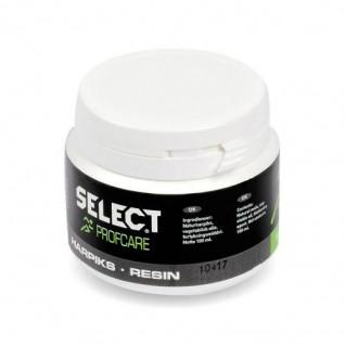 Résine blanche Select Profcare-100 ml [Taille 100ml]