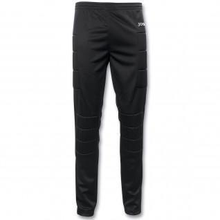 Pantalon pour gardien Joma Protec