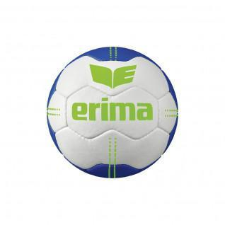 Ballon Erima Pure Grip N° 1 T2 [Taille 2]