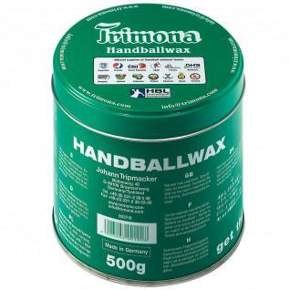 Résine handball Trimona 500g