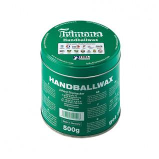 Résine handball Trimona 250g [Taille 250g]