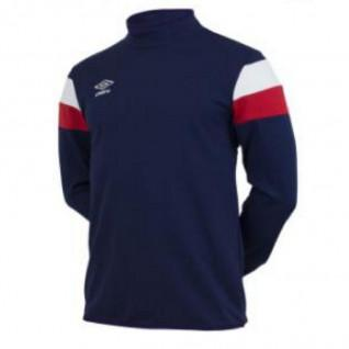 Veste junior Umbro Bora