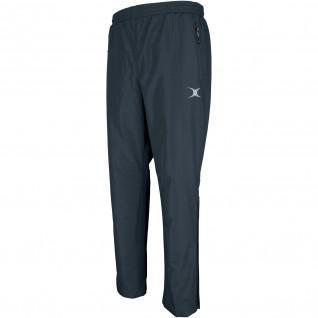 Pantalon Gilbert Pro All Weather