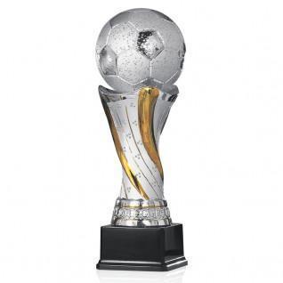 Trophée France Sport en céramique