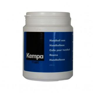 Résine Kempa 200ml