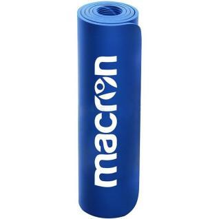 Lot de 10 tapis Macron