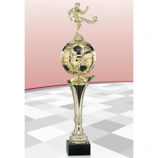 Coupe Football 53cm