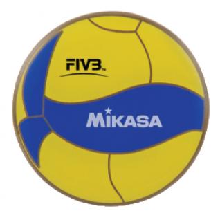 Pièce Toss Mikasa FIVB